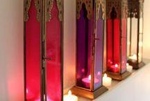 new massage room