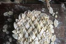THANKSGIVING / Thanksgiving Craft & Decor Ideas