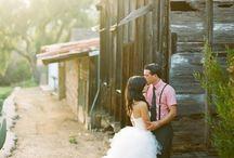 Wedding / by Erandi Velarde