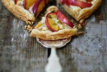 Inspirations / panel des inspirations culinaires !  le TOP des idées originales en images