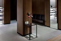 RETAIL DESIGN. / Store design, Boutique interior design