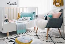 new ideas for babies / Interiors, furniture decor and DIY ideas for babies.