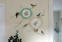 Wall Murals - The Wow Factor / The Ultimate Statement!