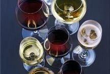 Bourgogne / Vins-Produits régionaux Bourgogne. Spécialités gastronomiques de Bourgogne- Recettes typiques-recettes traditionnelles Bourgogne. France- Burgundy wines and food