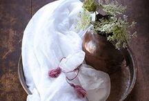 Beauté / Produits de Beauté- produits naturels de beauté-beauté pour bébé-produits bébé-produits bain-produits soins