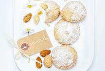Patisserie facile et délicieuse / pâtisserie, gâteaux, choux, éclair buche de noël, macarons, gaufre,....
