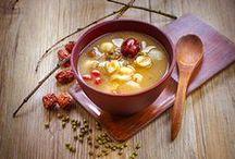 Recettes Asie avec Sonia Su / recettes spécialités Asie, écrites et cuisinées par Sonia SU  Photographies de recettes Marielys Lorthios  pour TEFAL rice cooker DELIRICE