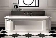 BATHROOM DESIGN. / Residential Bathroom Design.