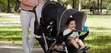 Best Baby Strollers- Guide & Reviews / It's about baby strollers. To keep them safe and make them more comfortable. Reviews of baby stroller https://babystrollerhome.com/  #bestbabystrollers #bestbabystrollers2017 #babystroller #stroller #parenting