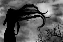 Ghosts and hauntings / by Jennifer Lofgren Mitchell