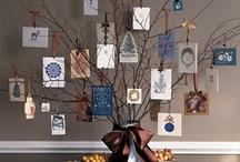 crafty stuff to try / by Sara Wheeler Maciak