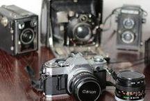 Fotografie / Alles zum Thema Fotografie, Foto Tipps, Foto Inspiration, Technik und Gestaltung, Photography