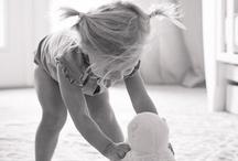 CHILDREN, BABIES & KIDS / Sweetest Perfection