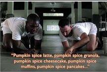 I LOVE Pumpkin ANYTHING! <3