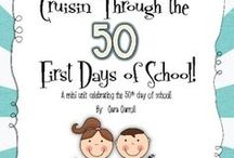 50th Day