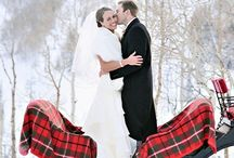 Marriage <3 / by Savannah Allen