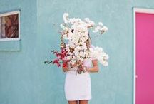 //pretty / by Keala Jarvis