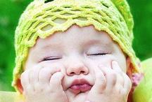 So Cute! / by Iraida Oliva