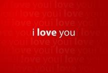 I LOVE YOU / Freelove