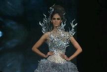 Crazy Fashion! / by Iraida Oliva