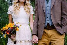 //wedding / by Keala Jarvis