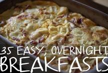 Yummy-Breakfast