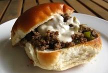 Yummy-Sandwiches