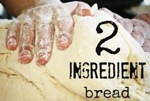 Yummy-Breads