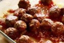 Yummy-Meatballs