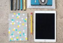 die-photographin.de - alles auf meinem Blog / Alle Beiträge aus meinem Blog die-photographin.de  Jede Menge zu den Themen DIY, Lettering, Bullet Journal, Nähen, Häkeln, Stricken, Basteln und Rezepte. Es geht um Kreativität in jeglicher Form und mein kreatives Leben als Mama, Bloggerin, Fotografin und Webdeveloperin.