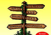 ADHD Autism