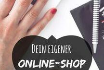 Online Shop Tipps | online shop tips