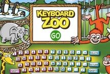 Online Activities & Games for Kids