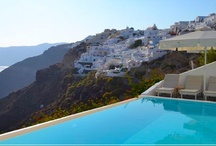 Best Hotels for Romance 2012 (Travelers' Choice) / by TripAdvisor