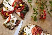Whole Food Nutrition / by Kelly Beluscak
