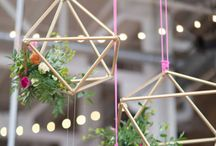Wedding / Wedding ideas and inspirations.