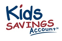 Savers-in-Training / by Capital One 360