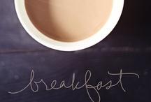 Breakfast Bliss