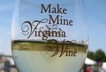 Wine-centric