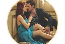 His For Revenge / December 2014  Vows of Convenience duet part 2