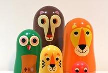 kiddo toys