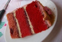 Cakes around the world / by TripAdvisor