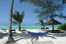 Honeymoon Destinations / by TripAdvisor