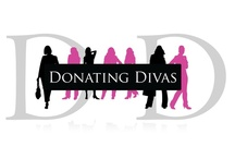 Donating Divas Auction / This board is being used to help select the best products from women owned or managed companies around the world who would like to donate an item to be used for the Donating Divas Auction. The top four items with the most likes or repins will be added to the upcoming auction on http://www.32auctions.com/donatingdivas to help raise money during Breast Cancer Awareness month with proceeds being donated to the American Cancer Society. See http://ow.ly/dbHFL for details. #donatingdivas