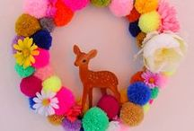 I want to make this! / Crafts/DIY/homemade gifts/painting ideas