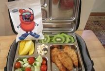 Healthy Lunch ideas / Kid lunch ideas, snack ideas