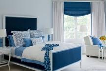 Color Trend: Blue