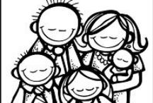 church related - Family Stuff  / FHE, service projects, family activities etc / by Jennifer Eskelsen Jurgens