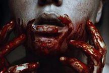 Novel: Consumption Divine / Images, quotes, updates, inspiration, etc for my vampire epic, Consumption Divine