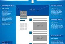 Infographie / Des infographies sur le Webmarketing, le SEO et le Growth hacking